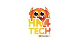 Mango HR
